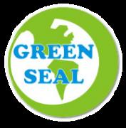 Globo Gree Seal pbiqym80811y94y2o2rlwksdw8zlfr0am4se6itfy8
